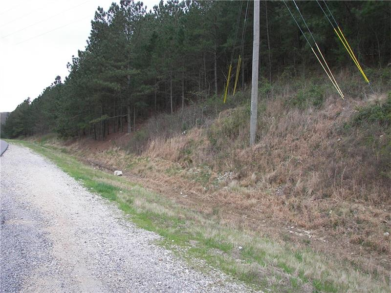 S Highway 27, Lindale, GA 30147