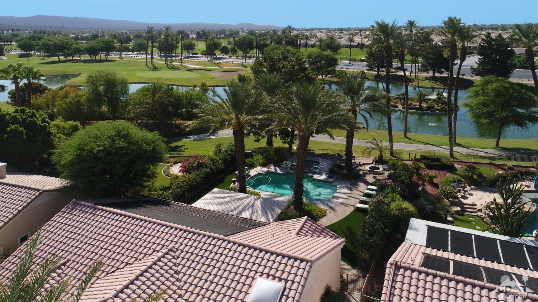 38368 Sunny Days Drive, Palm Desert, CA 92211