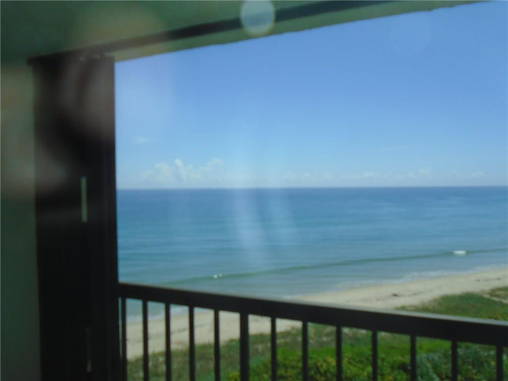 8880 S Ocean Drive 707, Jensen Beach, FL 34957