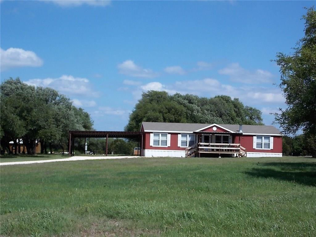 7132 County Road 196, Bluff Dale, TX 76433