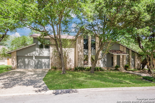 419 Country Wood Dr, San Antonio, TX 78216