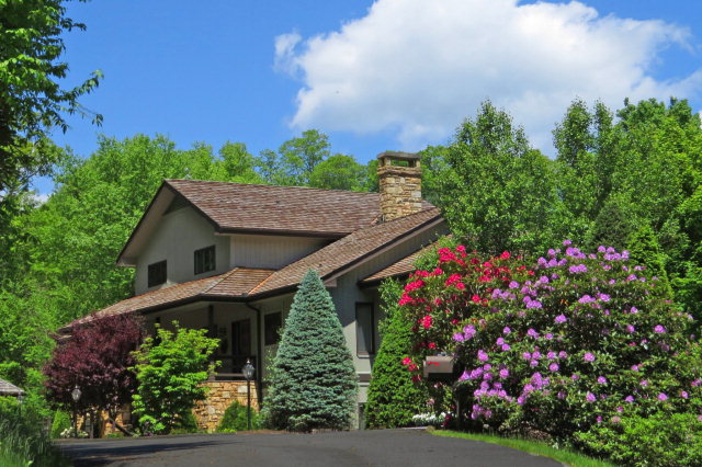 901 Clubhouse Drive B-3, Banner Elk, NC 28604