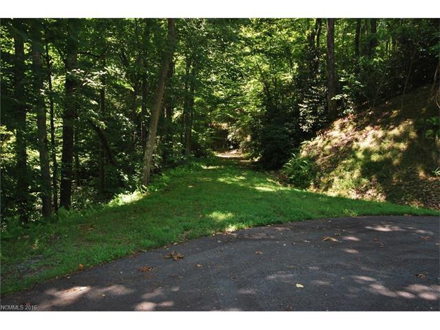 31 Poplar Crest Drive 31, Pisgah Forest, NC 28768