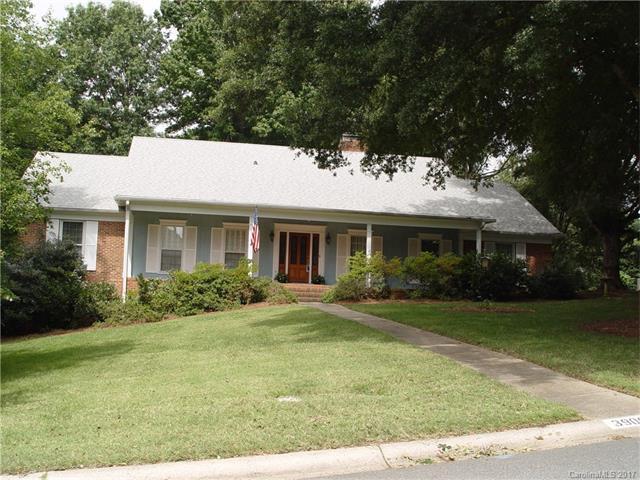 3900 Brinton Place, Charlotte, NC 28226