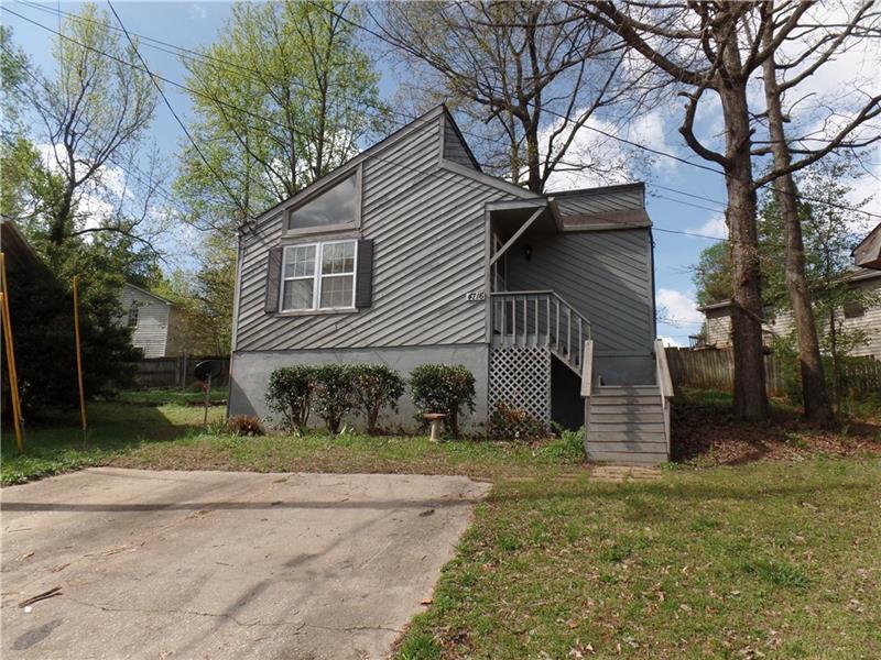 4716 Pebble Court, Buford, GA 30518