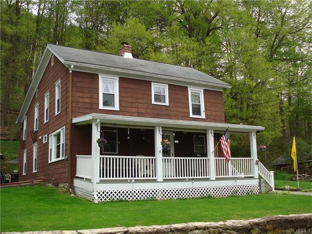 288 Old Route 22, Wassaic, NY 12592