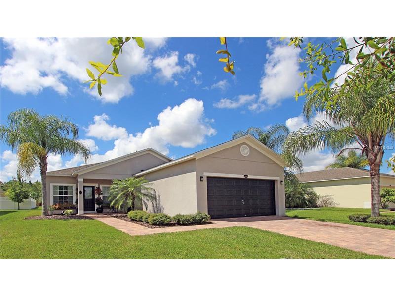 , ORLANDO, FL 32829