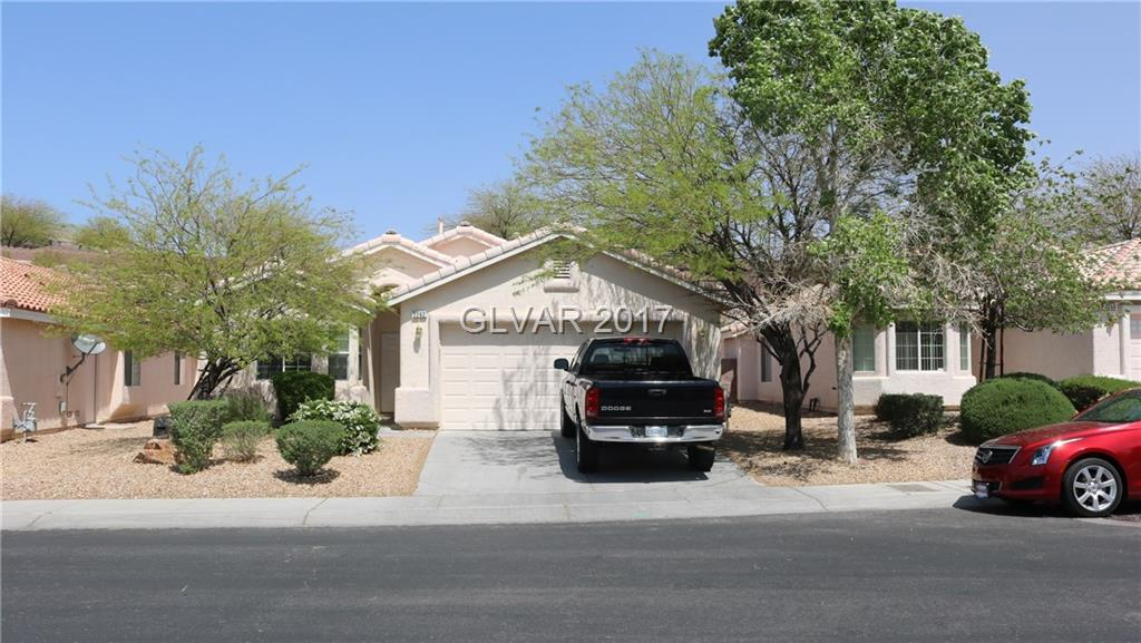 2262 DAKOTA SKY Court, Henderson, NV 89052