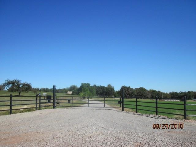 16821 178th, Luther, OK 73054