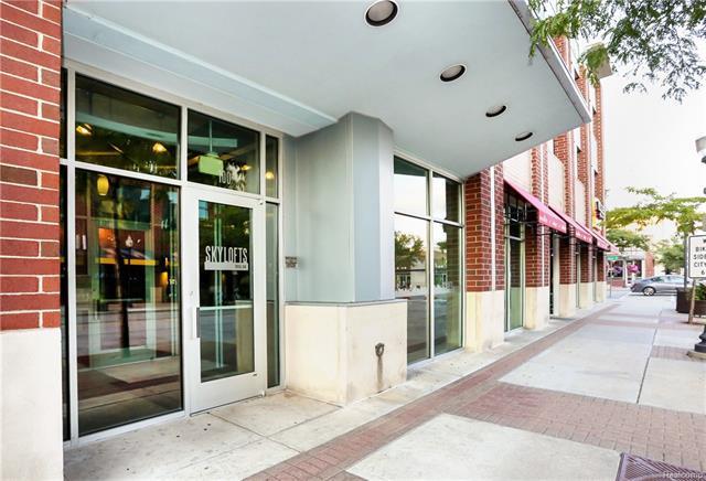 100 W 5TH UNIT 704 Street, Royal Oak, MI 48067