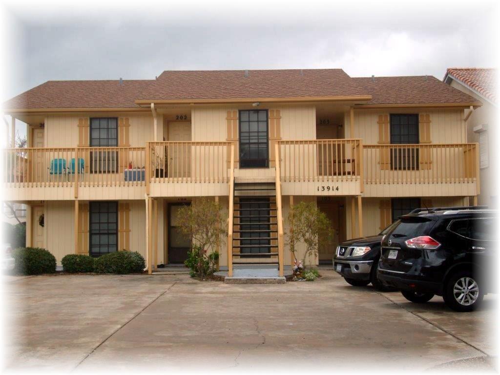 13914 Mingo Cay 203, Corpus Christi, TX 78418