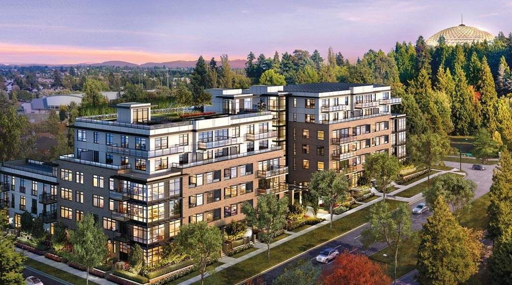 4427 CAMBIE STREET 111, Vancouver, BC V0V 0V0