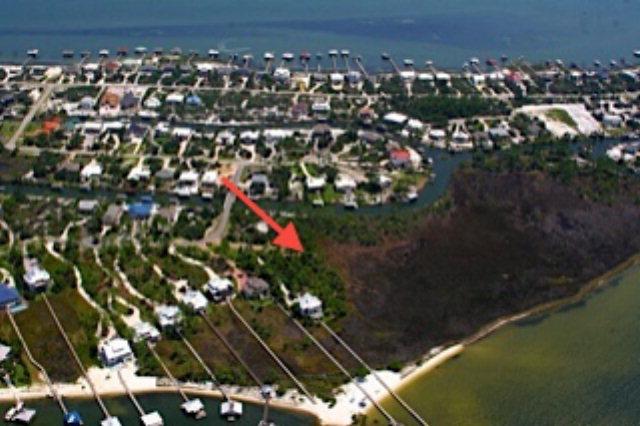 Whispering Cir, Orange Beach, AL 36561