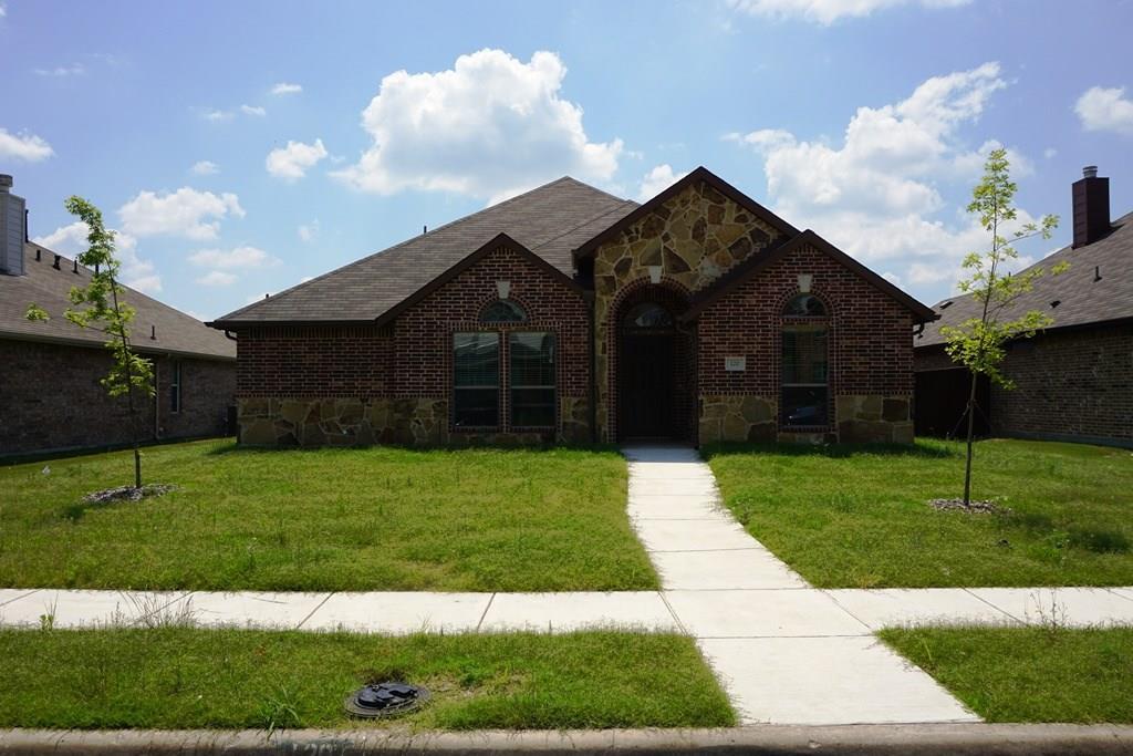 120 Lanshire Drive, Rockwall, TX 75032