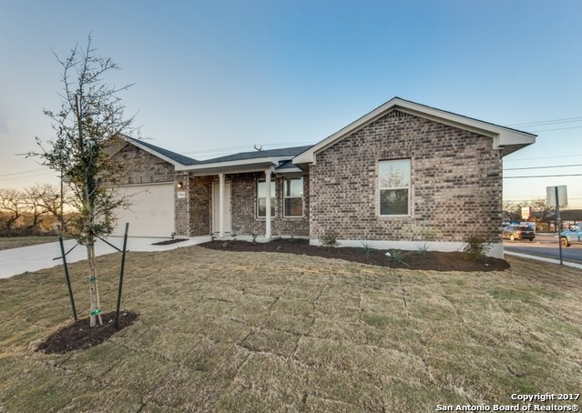 7235 Vista Grove, San Antonio, TX 78242