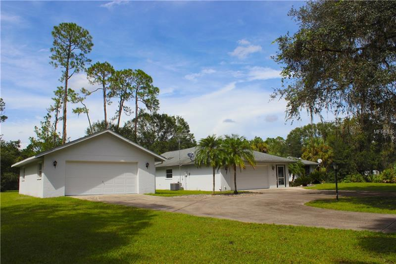 6485 REISTERSTOWN ROAD, NORTH PORT, FL 34291