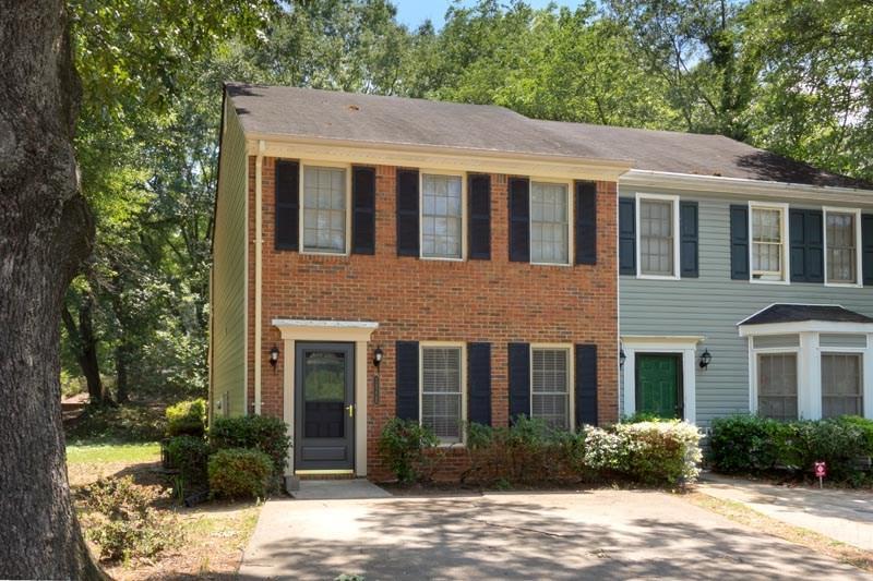 1422 SE Hawthorne Avenue B, Smyrna, GA 30080
