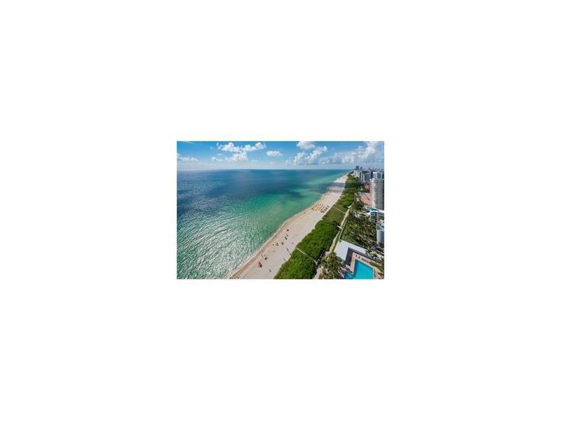6365 SE Collins Ave 1203, Miami Beach, FL 33141