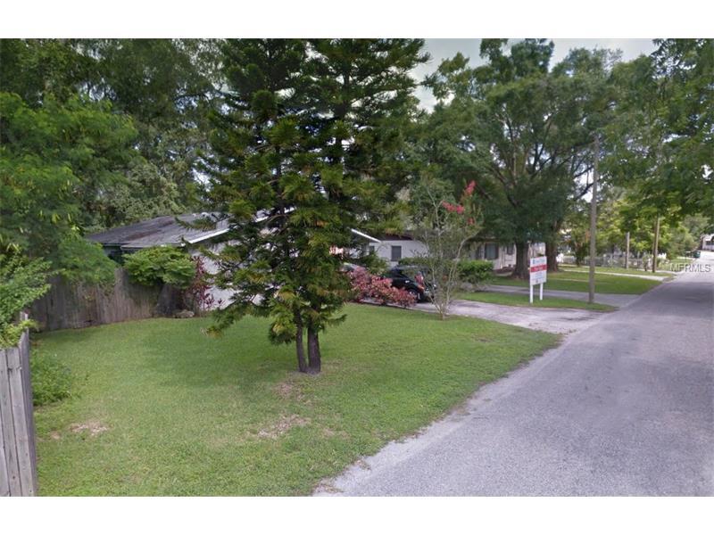 5113 N TAMPA STREET, TAMPA, FL 33603