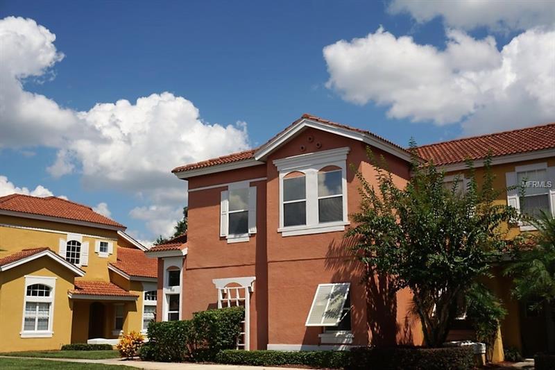 966 PARK TERRACE CIRCLE, KISSIMMEE, FL 34746