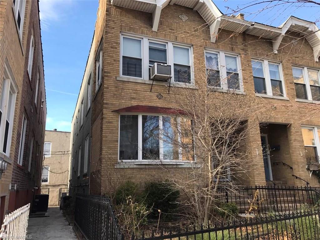 7028 6 Avenue, Brooklyn, NY 11209