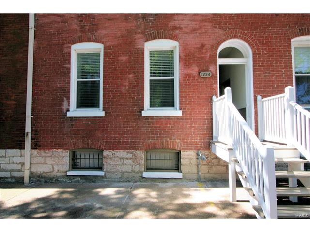 1224 Russell Boulevard, St Louis, MO 63104