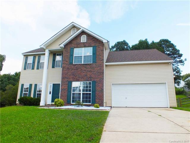 237 Pond View Lane, Fort Mill, SC 29715