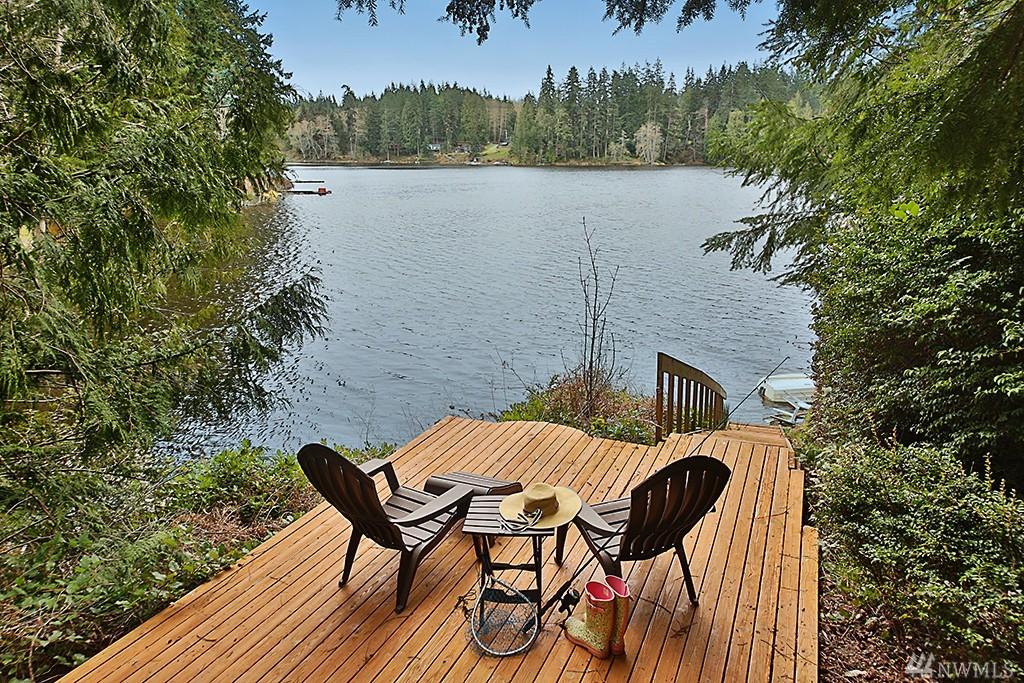 5265 Lakeside Dr, Langley, WA 98260