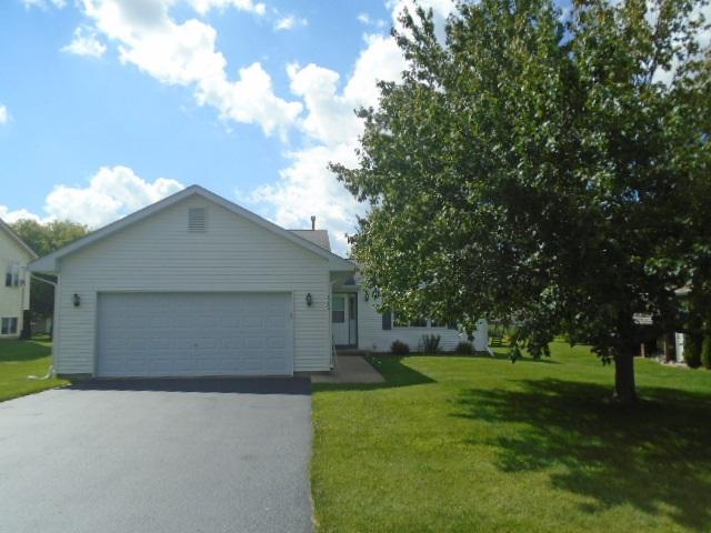 113 SW Gables Drive, POPLAR GROVE, IL 61065