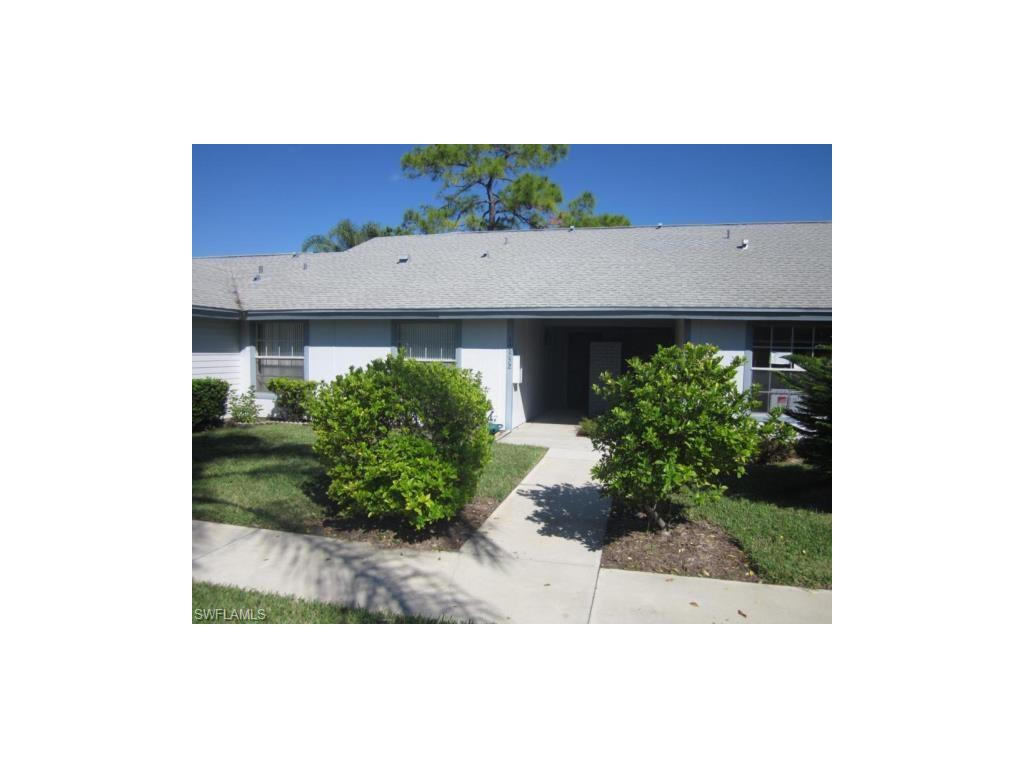 10552 Quincy CT, LEHIGH ACRES, FL 33936