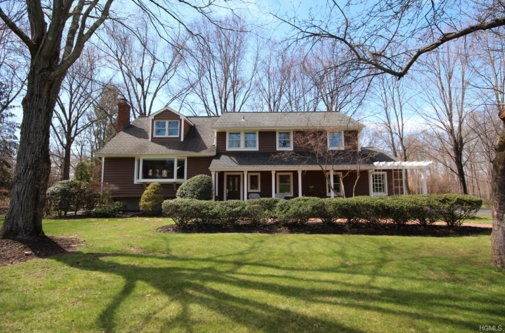 192 Waters Edge, Valley Cottage, NY 10989