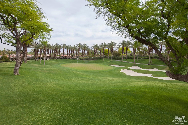 272 Eagle Dance Circle, Palm Desert, CA 92211