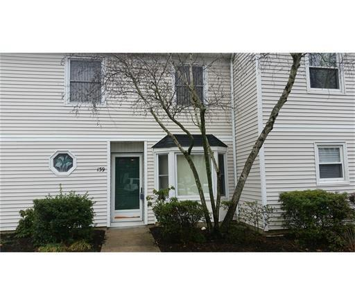 139 Baron Lane, East Brunswick, NJ 08816