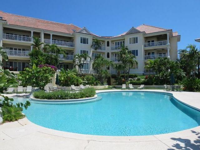 HARBOUR BREEZE 24, New Providence/Paradise Island,  00008