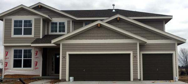 20112 W 107TH Terrace, Olathe, KS 66061