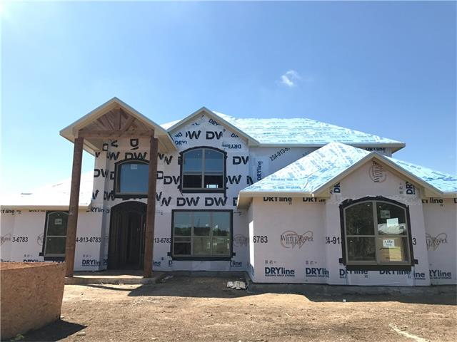 11047 Stinnett Mill Rd, Salado, TX 76571