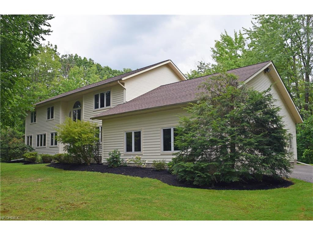 11690 Stone Creek Ln, Painesville, OH 44077