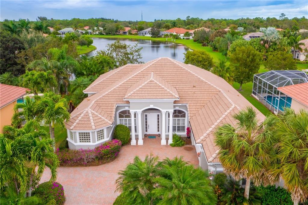 771 SW Bromelia Terrace, Stuart, FL 34997