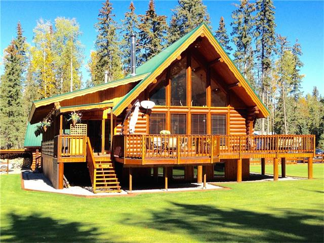 7 5241 Township Road Road, Rural Mountain View County, AB T0M 1X0