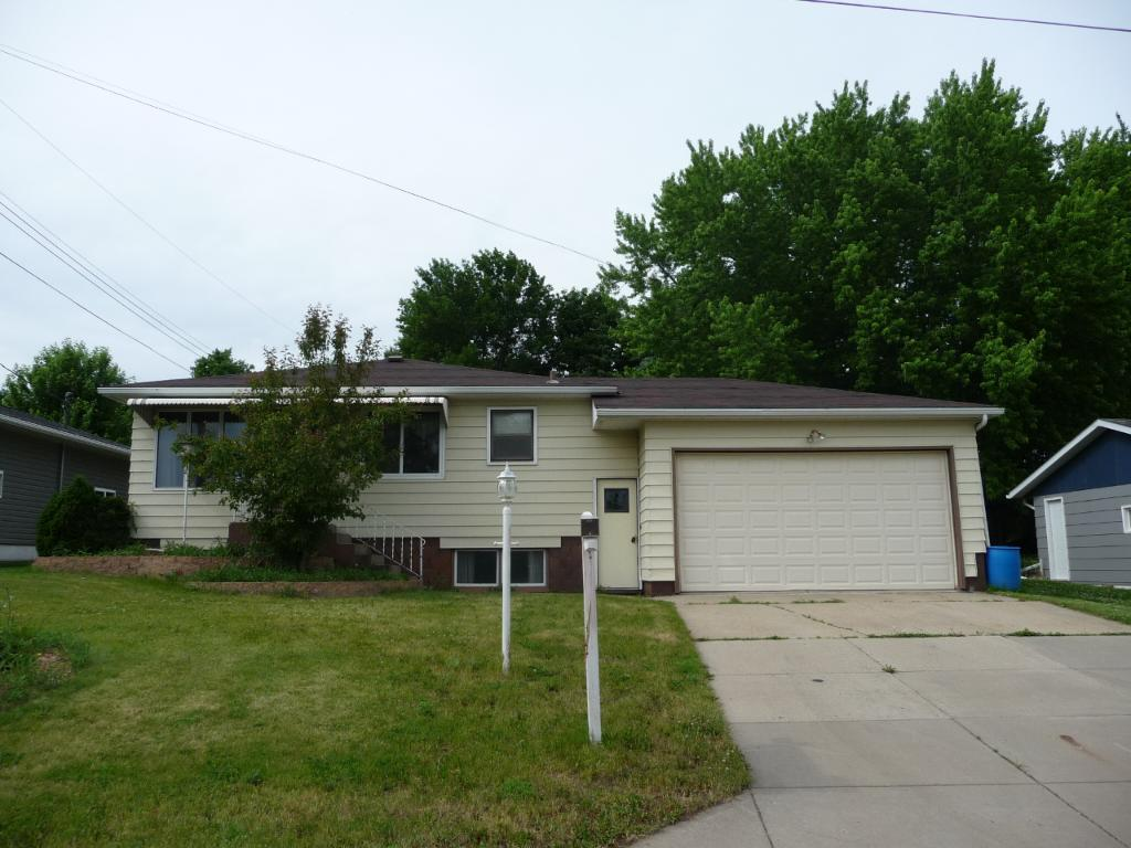421 3rd Avenue, Albany, MN 56307
