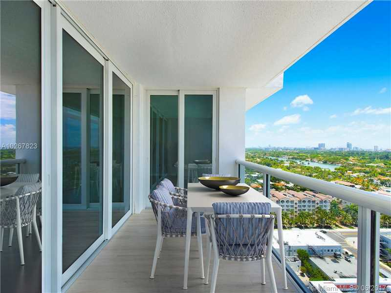 1800 Sunset Harbour Dr 2309, Miami Beach, FL 33139