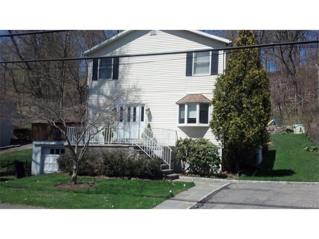 187 Webber Avenue, Sleepy Hollow, NY 10591