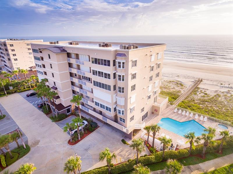 4767 S ATLANTIC AVENUE 304, PONCE INLET, FL 32127