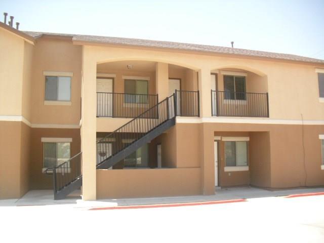 11701 Desert Rain Drive D, El Paso, TX 79936