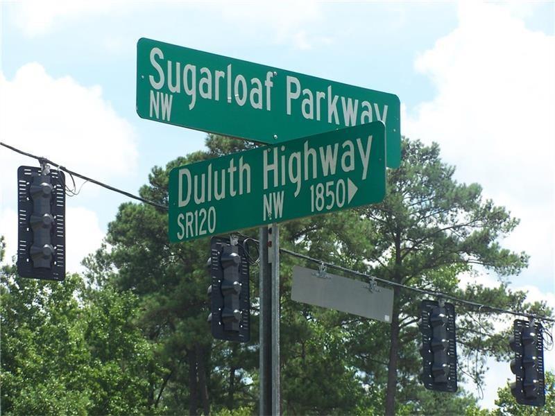 1740 DULUTH Highway, Lawrenceville, GA 30043