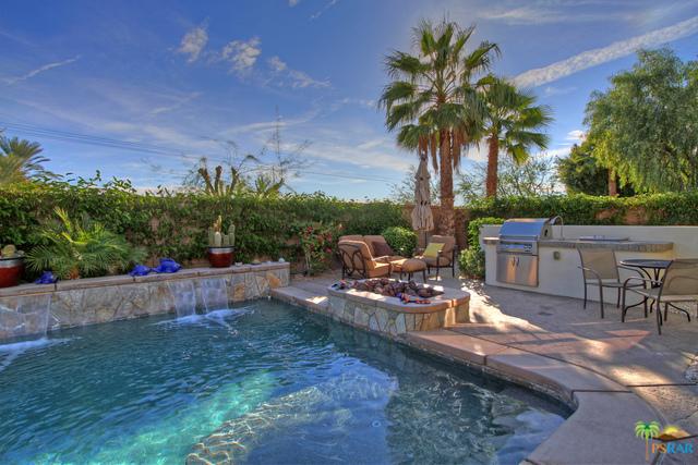 61254 Cactus Spring Drive, La Quinta, CA 92253