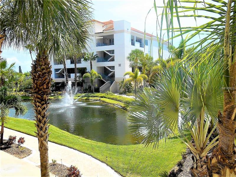 1030 BELLASOL WAY 201, APOLLO BEACH, FL 33572