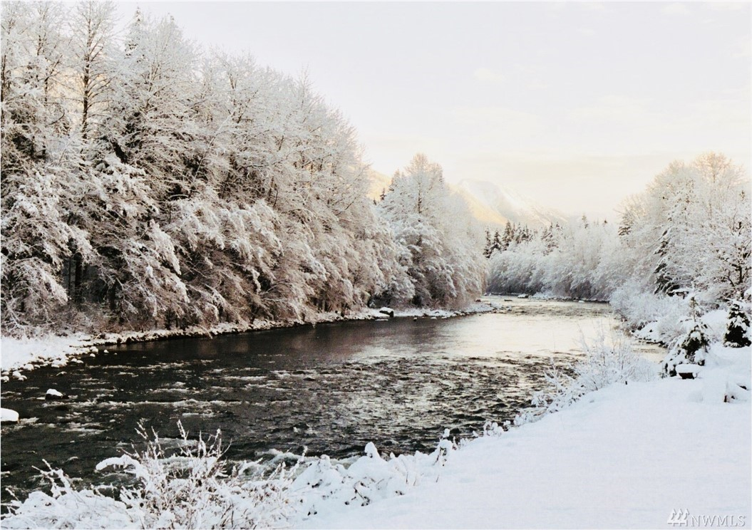 333 River Dr E, Skykomish, WA 98288