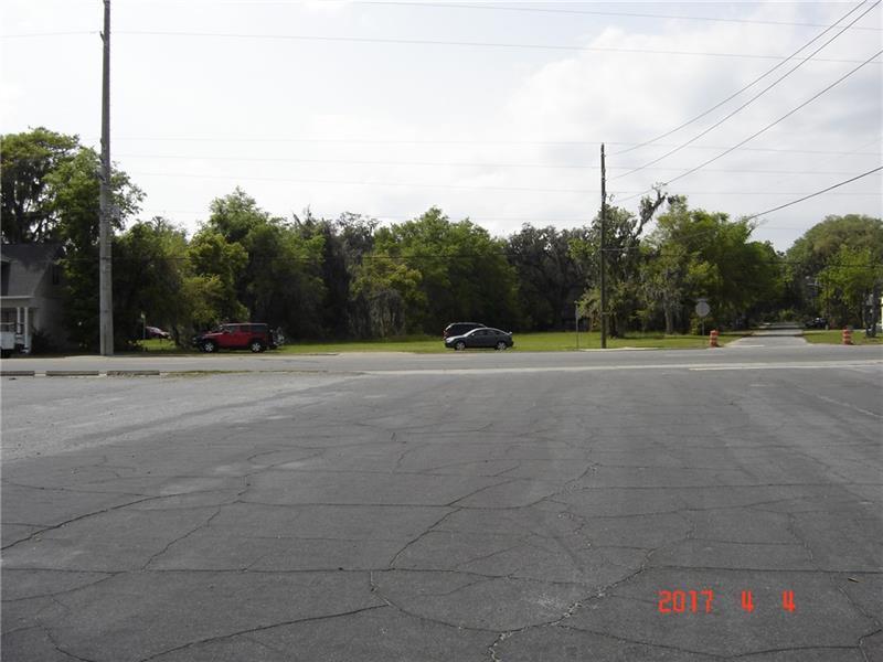 000 U. S. Highway 17, Darien, GA 31305