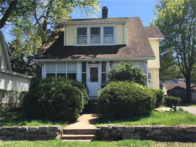 33 Russell Street, Norwalk, CT 06855
